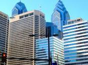 Visite Philadelphie