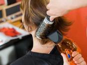 Pourquoi opter pour coiffure domicile