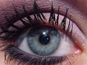 Maquillage Jour avec palette Romantic Version Classique