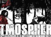 Atmosphere Minnesota Nice feat. Felipe Cuauhtli, Prof, Gene Poole