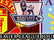attendnant Aston Villa