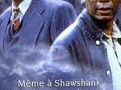 Évadés (The Shawshank Redemption) Review