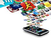 Apple rejette Sony l'AppStore. Bientôt Amazon FNAC