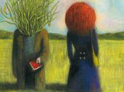 herbes folles, d'Alain Resnais (2009)