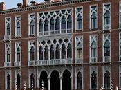 Centurion Palace Venise, amour