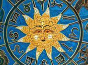 Votre signe Astrologique changé