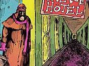 L'Histoire Magic Palace Hôtel Fred