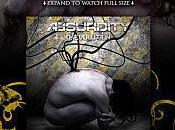 Absurdity D:\EVOLUTION