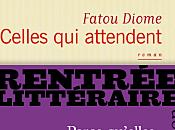 livre jury littéraire Sarreguemines