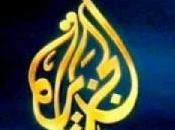 Jazeera brouillée dans monde arabe