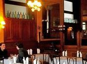 Chez Omar couscous