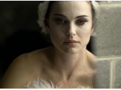 Concours Repetto film Black Swan