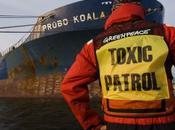 Trafigura nouvelles accusations corruption