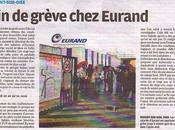 Creil Nogent Eurand