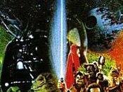 Star Wars Episode Retour Jedi