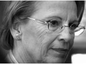 Voyages d'Alliot-Marie Martine Aubry: c'est vrai, grave»