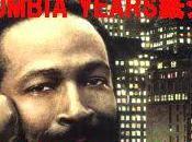 Trois albums Marvin Gaye réédités Japon