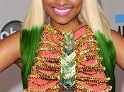 Nicki Minaj jalouse Beyoncé