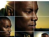 Album Tyrese Playlist: Very Best