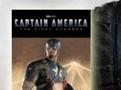 Téléchargez gratuitement comic Captain America: First vengeance