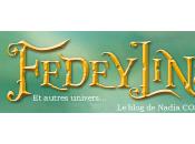 Concours FEDEYLINS avec Editions Gründ