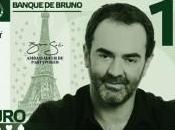 """Interview Bruno Solo: """"Pour PartyPoker, j'ai faire pubs ressemblent"""""""