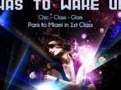 Paris WAKE Miami Class Soirée khao suay paris