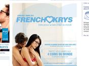 tour monde pour french krys
