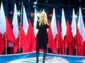 Christina Aguilera écorche l'hymne américain Superbowl