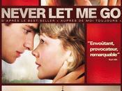 Critique cinéma: Never