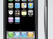 iPhone WWDC