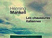 Mankell inquiet