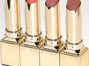 Clarins Rouge Hydra Nude