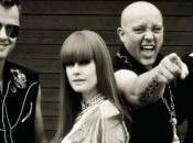 Aqua: groupe danois annonce retour pour l'été 2011