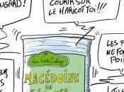 Pourquoi Nicolas Hulot sera candidat, même défaut