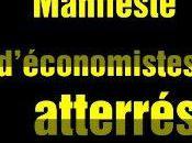 Crise dette Europe fausses évidences, mesures débat pour sortir l'impasse