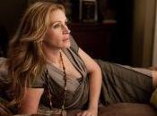 Julia Roberts interprétera méchante reine dans Blanche-Neige