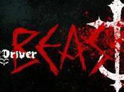 DevilDriver Clip vidéo Dead Rights