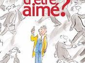 envie d'être aimé film d'Anne Giafferi