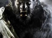 Wolfman Johnston
