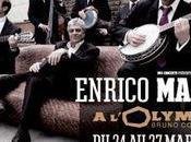 Enrico Macias arrive dans Cabinet Curiosités