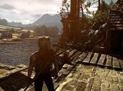 Witcher 2-Assassins Kings Developer Diary l'environnement