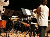 Journées portes ouvertes Conservatoire Municipal Menton