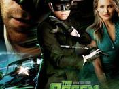 Critiques vrac Green Hornet Discours d'un Little Children Biutiful