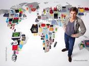 Capital Terre Lagache dévoile revers jeans téléphones portables