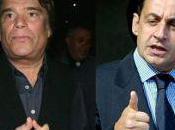 Tapie Sarkozy sont dans bateau…