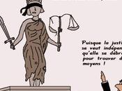 Justice indépendante
