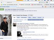 Cherche Midi Jean-Claude Damme annonce Facebook signature mémoires