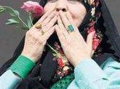 Iran l'opposition tente ressortir l'ombre