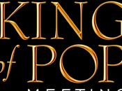Billetterie l'événement King Meeting avec Weezevent